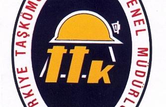TTK'ya alımlar 12 Şubat'ta başlıyor