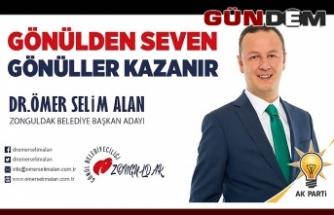 AK Parti'de liste belli oldu... İşte o isimler