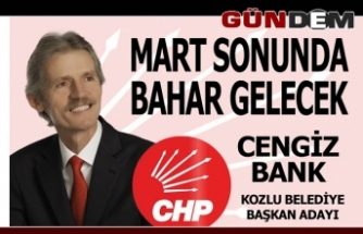 CHP'nin Kozlu listesi belli oldu… İşte o isimler…