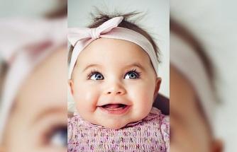 Düzceliler bebeklerine Zeynep ve Ömer Asaf ismini verdi