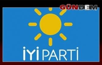 İYİ Parti üç adayını daha açıkladı