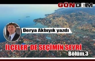 YEREL SEÇİMLER/ SEYRİ (3)