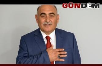 Şahin'den Ereğli'ye 'Ağır Ceza Mahkemesi' müjdesi