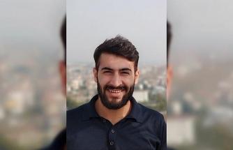 KBÜ mezunu Moritanya'da trafik kazasında hayatını kaybetti