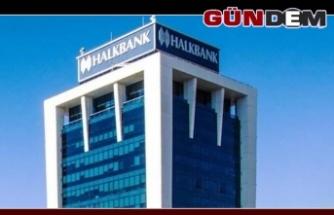 'Enflasyona Endeksli Konut Kredisi' kampanyasına Halkbank da katıldı..