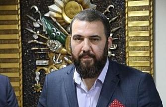 Osmanlı torunları geç kalınmış iade-i itibar istiyor