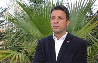 Prof. Dr. Kırdar, fidan dikim zamanı ile ilgili tartışmalara son noktayı koydu