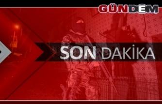 67 İLDE EŞ ZAMANLI OPERASYON!..