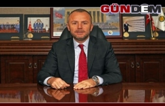 KELEŞ'İN BANKALARA İSYANI!