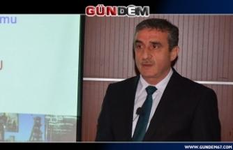 "EROĞLU, ""25 MADENCİ EVİNDE KARANTİNAYA ALINACAK"""
