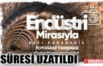 BAKKA'NIN INSTAGRAM FOTOĞRAF YARIŞMASININ SÜRESİ UZATILDI