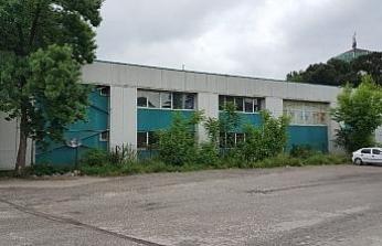 Eski OÇEM eğitim merkezi olacak