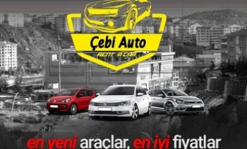 ÇEBİ AUTO RENT A CAR -4