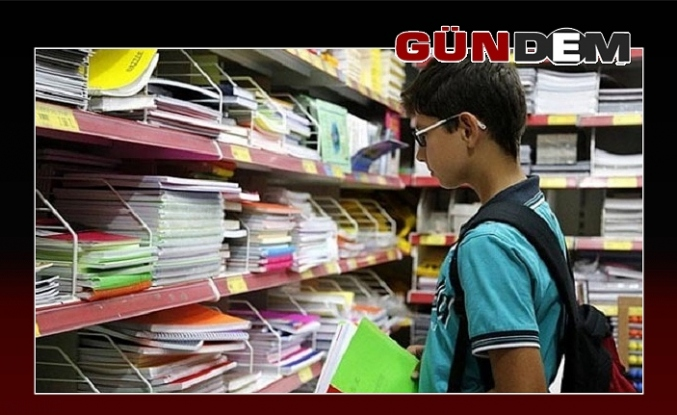 Öğrenci başına eğitim harcaması %8 arttı
