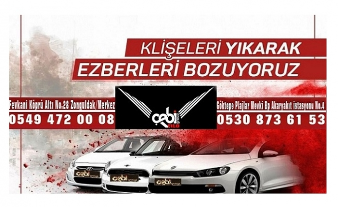 ÇEBİ AUTO RENT A CAR -3