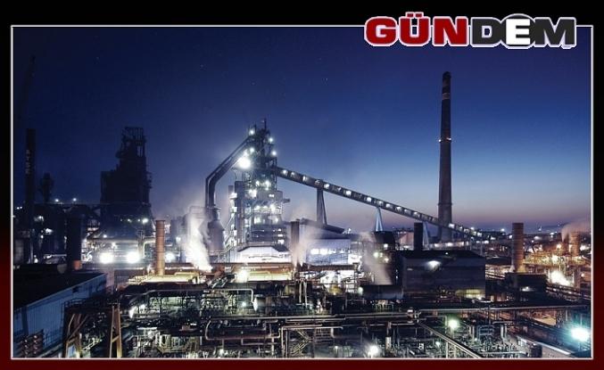 Borsa İstanbul Sürdürülebilirlik Endeksi'nde yer aldılar!..