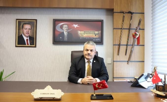 """Safranbolu'nun """"korumanın başkenti""""ne giden süreci"""