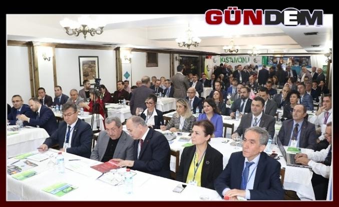 Türkiye'de 2 bin ürün tescil edilebilir nitelikte!..