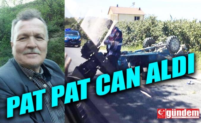 ALAPLI'DA PAT PAT CAN ALDI