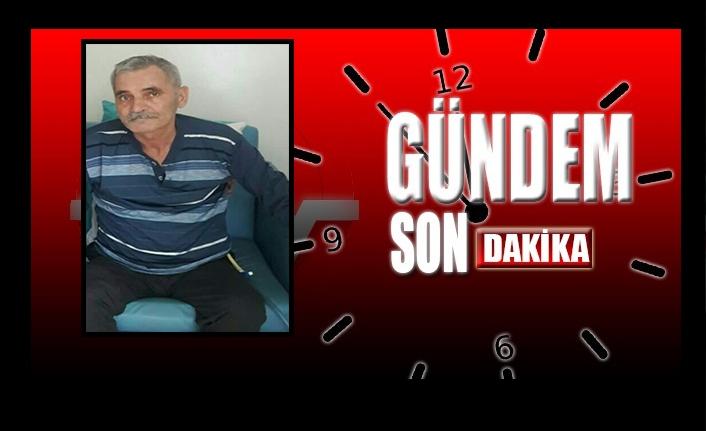 Kıbrıs Gazisi hayatını kaybetti!