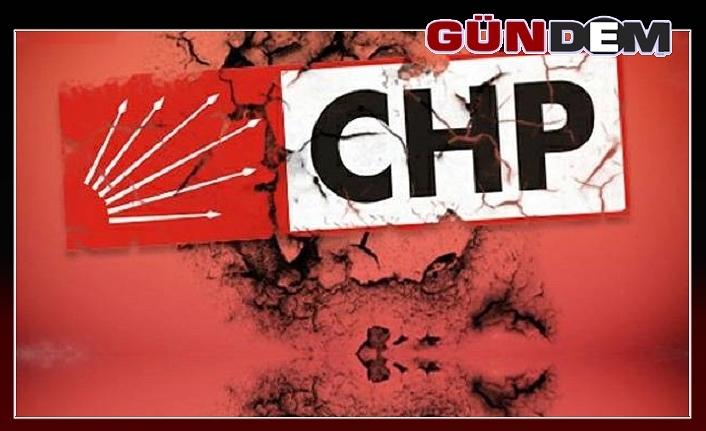 Son dakika! CHP'de kongre iptal!